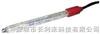 工業ORP電極 PT4805-60-P-PA-K19/120