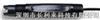 堿性蝕刻ORP電極 405-90 ORP ELECTRONIC