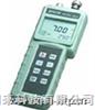 便攜式負電位測試儀 PC-8083