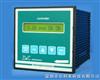 余氯分析儀 PC-805