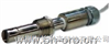 AM3444電導率傳感器,深圳生產電導率傳感器 AM3444