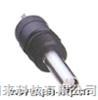392-126工業電導電極,深圳電導電極,廣東電導電極 392-126