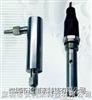 DDG-180工業在線電導電極,純水在線電導電極,不銹鋼電導電極 DDG-180