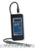 sc-120手提式電導度計,手提式電導率儀 sc-120
