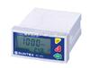 EC-410上泰在线电导率,微电脑电导率,电阻率监示器 EC-410