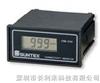 CM-330CM-330 电导率监视仪/电导率测控仪 CM-330