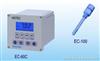 EC-60C一般用电导率仪,标准型电导率仪,通用型电导率仪 EC-60C