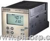 CON1000在线电导率控制器,数显电导率仪,电导率控制器 CON1000