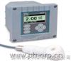 E53工業電導率控制器,工業電導率控制儀 E53
