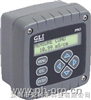PRO-E3/PRO-C3电导度控制器,电导度控制仪 PRO-E3/PRO-C3