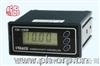 CM-230D智能型電導率測控儀,智能型電導率儀,電導率監視儀 CM-230D