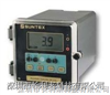 RC-210 電導率控制儀表,電導度儀表,電導率監視儀 RC-210