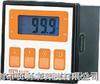 LC-3000 工业电导率仪,在线电导率仪,工业电导度计 LC-3000