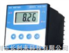 DOG-160工業溶氧儀 DOG-160