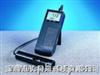 805A便攜式溶氧測量儀,便攜式DO測量儀,便攜式溶氧測定儀 805A