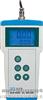 DOP-9000便攜式溶氧分析 DOP-9000