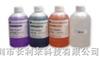 SUNTEX標準溶液 PH7.00,PH4.00