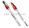 InPro3250梅特勒ph電極,特殊PH電極