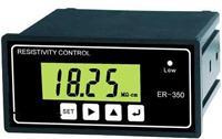 工業電阻率測控儀,在線電阻率儀表,電阻率測控儀 ER-310,ER-350