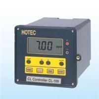 氯控制器 CL-l09