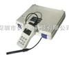 SC-110防水型電導率儀,微電腦電導率儀,野外電導率儀 SC-110