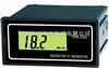 RM-220/RM-430電阻率監視儀,電阻率測控儀,電阻率控制器 RM-220/RM-430