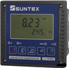 SUNTEX溶解氧測定儀 SUNTEX DC-5300