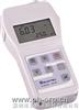 手提式酸度計  TS-100