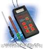 上等便攜式酸度計 PC-8013