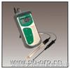 手提式pH儀 pH儀