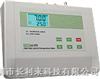 微電腦型酸堿度計 PHB-9901