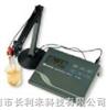 臺式酸度計 PHS-3200