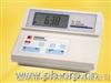 臺式數顯酸度計 PHS-310