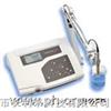 化驗室pH計 EUTECH PH/ORP-800