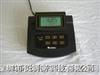 臺式酸度計 PHS-25
