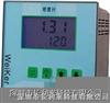 比重控制器 WK-800,WK-8000