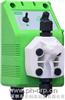 FCE系列計量泵 EMEC