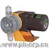 生產計量泵 PT-01,PT-02,PT-03,PT-04,PT-05,PT-06