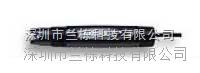 深圳PH電極廠家