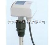 電導率傳感器 CLL-121