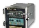 電導率控制儀表 RC-210