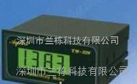 TDS-33電導率