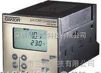 在線電導率控制器 CON1000型