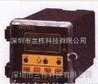 在線式電導率儀 HOTEC EC-106