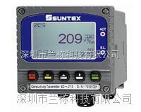 電導率測控儀 EC-4110