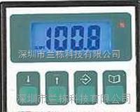 LD-3000型溶氧控制器
