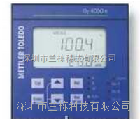 溶氧監控器 O2 4050e型