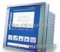 溶氧監控器 O2 4100e型