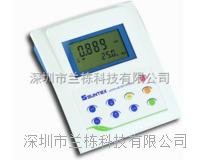 微電腦pH/ORP儀表 SP-2500