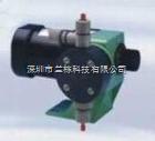 科力達機械隔膜計量泵 MDA-150